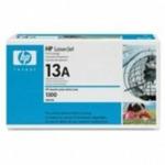 HP LaserJet Q2613A / tonerová kazeta / LJ 1300 / černá (Q2613A)
