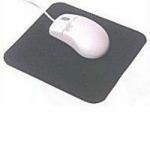 Podložka pod myš textil-různá