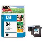 HP C5019 originální tisková hlava / Designjet 10ps / Černá (C5019A)