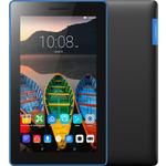 Lenovo Tab 3 7 Essential 3G černá / 7 IPS / 1024x600 / Q-C 1.3GHz / 1GB RAM / 16GB / 2MP+0.3MP / Android 5.1 (ZA0S0063CZ)
