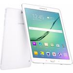 SAMSUNG Galaxy Tab S2 LTE / 9.7 / O-C 1.8GHz / 3GB / 32GB / WiFi / LTE / BT / GPS / Android 6.0 / bílá (SM-T819NZWEXEZ)