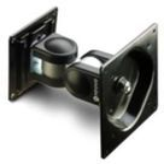 NEOVO Pivot mount kit, Držák LCD na zeď s kloubem (PMK-01)