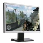 19 LG L194WS-SF / LCD / 1440 x 900 / TN / 16:10 / 5ms / 5000:1 / 300cd-m2 / VGA / Stříbrný (L194WS-SF)