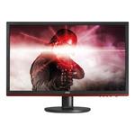 21.5 AOC LCD G2260VWQ6 / LED / 1920x1080 / 80mil:1 / 1ms / HDMI / DP/ Černý (G2260VWQ6)