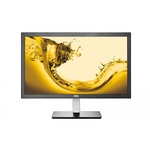 21.5 AOC LCD i2276Vwm / LED / IPS / 1920x1080 / 16:9 / 5ms / 50mil:1 / 250 cd/m2 / HDMI / Černý (i2276Vwm)