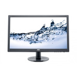 AOC LCD e2460Sh 24wide/1920x1080/1ms/20mil:1/HDMI/LED/repro (e2460Sh)