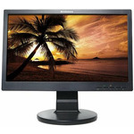 21.5 LENOVO T2220 / W-LED / 1920 x 1080 / 16:9 / 5ms / 1000:1 / 250cd-m2 / VGA+DVI / Černý (60B7HAT1EU)