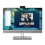 23.8 HP EliteDisplay E243m / IPS / 1920x1080 / 250 cd / 1000:1 / 5ms / VGA + HDMI+ DP (1FH48AA)