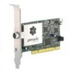 Pinnacle PCTV Dual DVB-T Pro PCI 2000I (21849)