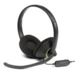 Creative Headset HS-450 (51EF0100AA004)