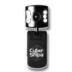 CYBER SNIPA - SCOUT Webcam (ID014930)