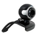 NGS Webcams SWIFTCAM300 (ID040519)