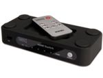 PremiumCord khswit51 HDMI switch 5:1