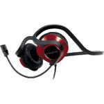 Creative sluchátka s mikrofonem HS-430 (51EF0560AA002)