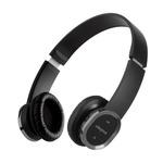 Creative sluchátka s mikrofonem WP-450 / BT headset (51EF0460AA000)