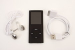 NAITECH MP3 Player NAITECH / 4GB / Bazar