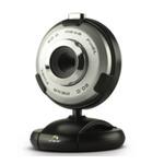 TRACER Gizmo / Web kamera / 0,3 MPx / 800x600 / USB (TRAKAM42948)