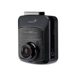 Genius DVR-FHD650 / digitální kamera do auta / Full HD / G-senzor (32300111101)