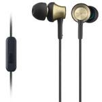 SONY MDR-EX650AP / Sluchátka do uší s mikrofonem (MDREX650APT.CE7)