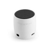 Technaxx MusicMan Soundstation Nano BT-X7 / Přenosný reproduktor / 300 mAh / Bluetooth 3.0 / 4h / 10m / Bílá (4356)