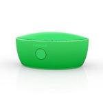 Nokia MD-12 reproduktor / bluetooth NFC / zelený (02742R0)