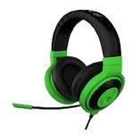 Razer Kraken Pro Neon Green / Zelená (RZ04-00870900-R3M1)