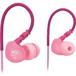 MEElectronics Sport-Fi M6 / růžová (736211200860)