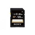 SONY SD karta SFG1UX2 128 GB (SFG1U)