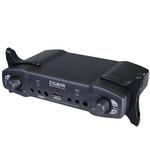 ZALMAN ZM-RSA / duální sluchátkový zesilovač (ZM-RSA)