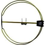 Solight anténa venkovní DIPOL / max. zesílení 2dB (hn30)