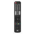 OFA URC1911 / Dálkový ovladač pro TV LG (URC1911)