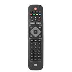 OFA URC1913 / Dálkový ovladač pro TV Philips (URC1913)