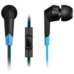 ROCCAT SYVA / sluchátka s mikrofonem / černá (ROC-14-100)