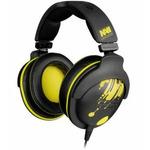 STEELSeries 9H Headset / sluchátka s mikrofonem / 3,5 mm jack / NaVi Team Edition (61103)