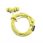 Urbanears Kransen Chick / Sluchátka s mikrofonem / žlutý (04091066)