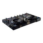 Hercules DJ Console 4-Mx Black / mixážní pult (4780742)