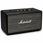 MARSHALL Stanmore Bluetooth Black / Bluetooth reproduktor / černá (04091627)