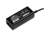 Acer AC adapter / 90W / AS3020 / 5020 / 9500 / TM4400 (AP.09003.002)