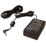 HP AC adapter / ED495AA / 90W (ED495AA#ABB)