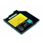 Lenovo baterie UltraBay pro ThinkPad Z60,T60,X60,R60 kromě R60e a R61e (43R9250)