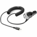 HTC univerzální cestovní napájecí adaptér do automobilu / CC C100 (CC C100)