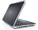 "DELL INSPIRON 7720 / 17.3"" LED / Intel i7-3610M 2,3GHz / 8GB / 32GB SSD + 2x750GB / nVidia 650M 2GB / Blu-Ray / W7H"