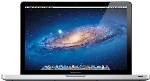 "APPLE MACBOOK PRO 15 "" LED / Intel i7 2,3GHz / 4GB / 500GB / NVIDIA GT 650M 512 MB / BT / CAM / Wi-Fi / OS X Lion / CZ"