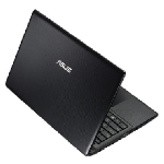 "ASUS X55A-SX133H / 15.6"" LED / Intel B830 1,8GHz / 4GB / 500GB / Intel HD / DVD�RW / Win8"