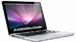 "APPLE MACBOOK PRO 13.3 "" LED / Intel i5 2,5GHz / 4GB / 500GB / Intel HD4000 / BT / CAM / OS X Lion / CZ / Rozbaleno / rozbaleno"