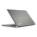 Toshiba Tecra Z50-A-15P / 15.6 HD / Intel i5-4210U 1.7GHz / 4GB / 500GB / Intel HD / TPM / W7Pro+Win8Pro / stříbrná / výprodej (PT544E-043039CZ)