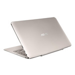 ASUS Transformer Book T300CHI-FL141T / 12.5IPS Touch / Intel Core M-5Y10 0.8GHz / 8GB / 256GB / Intel HD / W10 / zlatá (T300CHI-FL141T)