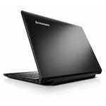Lenovo IdeaPad B50-80 / 15.6HD / Intel Core i5-5200U 2.2GHz / 4GB / 1TB / DVD / R5 M330 2GB / W10 / Černý (80EW0467CK)