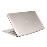 Rozbaleno - ASUS Transformer Book T300CH / 12.5 Touch / Intel Core M-5Y10 0.8GHz / 8GB / 256GB / Intel HD / W10 / zlatá / rozbaleno (T300CHI-FL141T.rozbaleno)