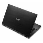 Bazar - Acer V3-772G-747a161.12TMakk / 17.3 FHD/Intel Core i7-4702MQ 2.2GHz/8+8GB/120GB SSD+1TB/GTX850M/Win8/Černý (NX.MMCEC.001.bazar)
